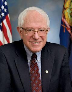 Bernie-Sanders-2007