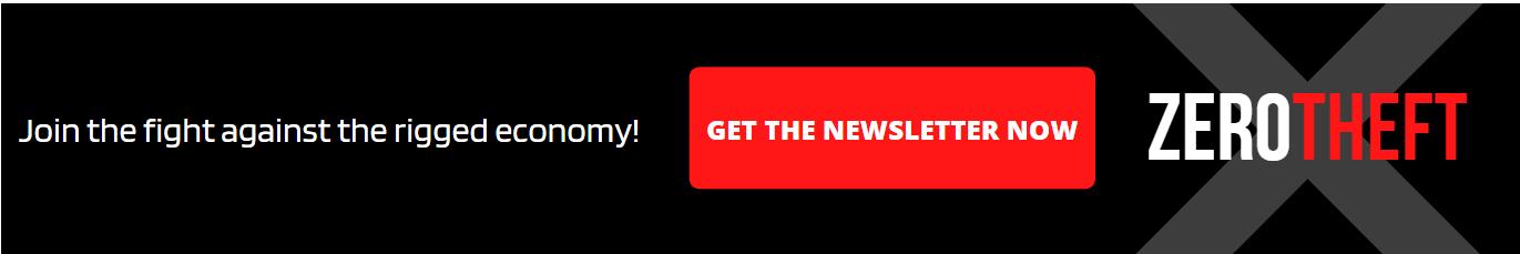 zerotheft_newsletter_signup