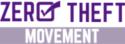 zerotheft Movement logo